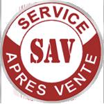 Services Après Vente